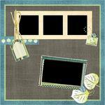 Memorymixer album 5 p005 small
