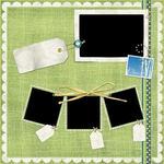 Memorymixer album 5 p007 small