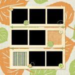 Memorymixer album 5 p010 small