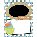 Prev soups and stews p002 small