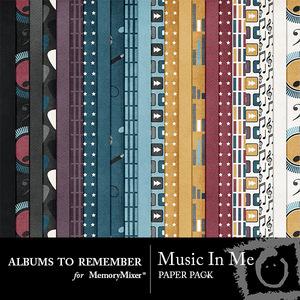 Musicinme previewpaper medium
