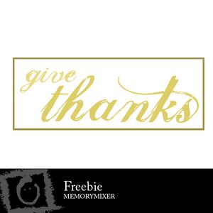 Givethankslarfe medium