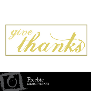 Givethankslarfe-medium
