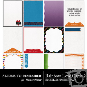 Rainbowlovecards2 preview medium