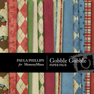 Gobblegobblepl medium