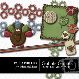 Gobblegobbleel-medium