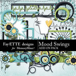 Mood Swings Add On Pack-$3.99 (Fayette Designs)