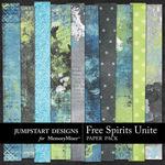 Jsd freespiritsunite papers small
