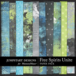Jsd_freespiritsunite_papers-small
