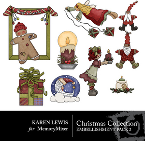 Christmascolle2l medium