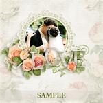 Believeinlove sample1 small