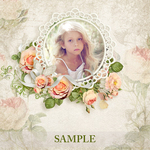 Believeinlove sample2 small