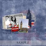 Timetotravel sample2 small
