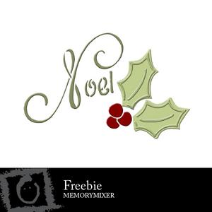 Noellarge-medium