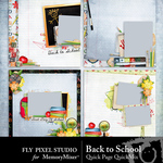 Backtoschool quickpages small