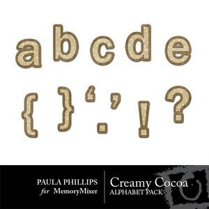 Prp creamycocoaalpha preview medium