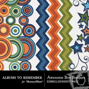 Awesomeboy borders preview medium