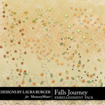 Falls Journey Bitz-$2.49 (Laura Burger)