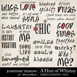 Jsd_ahintofwhimsy_wordart-small