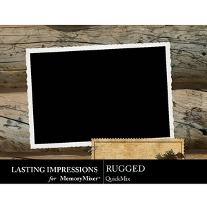 Rugged prev p001 medium