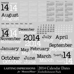 2014_calendar_dates_prev-p001-small