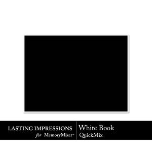 White book prev p001 medium