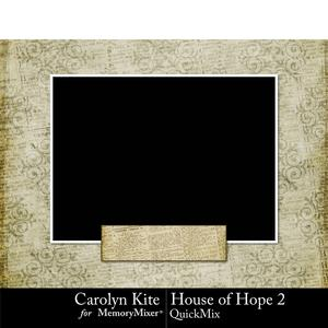 House of hope 2 prev p001 medium