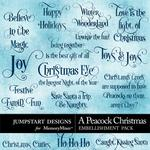 Jsd_apeacockchristmas_wordart-small