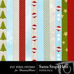 Santastopshere_papers-small