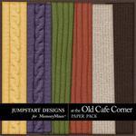 Jsd oldcafecorner knitpapers small