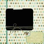 Memorymixer album 1 p001 small