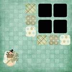 Memorymixer album 1 p002 small