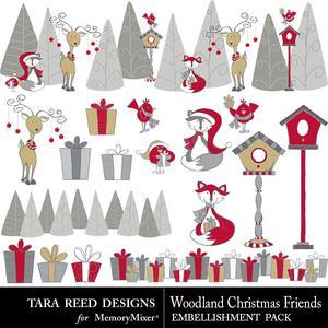 Woodlandchristmasfriends emb preview medium