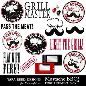 Mustachebbq emb preview medium