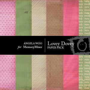 Loveydoveypaperlarge medium