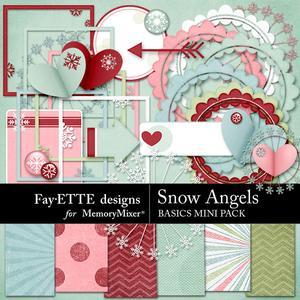Snowangels shopimages medium