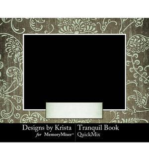 Tranquil book prev p001 medium
