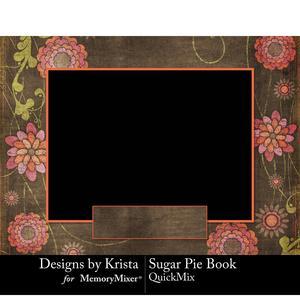 Sugar pie prev p001 medium