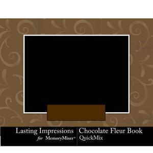 Chocolate fleur book prev p001 medium
