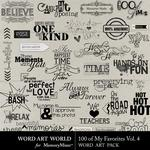 100 of my favorites vol 4 small