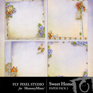 Sweethome paper2 medium