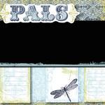 Memorymixer album 4 p002 small