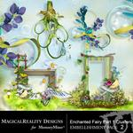 Magicalreality_enchantedfairy1_cluster2-small