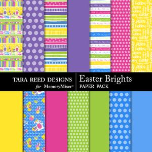 Easterbrights paperpack preview medium