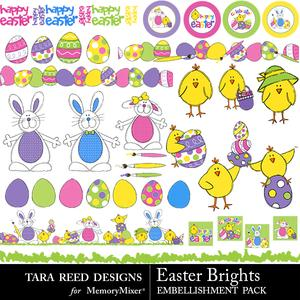 Easterbrights emb preview medium