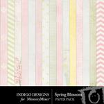 Springblossom_papers-small