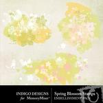 Springblossom_stamps-small