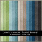 Jsd beyondserenity plainpapers small