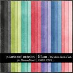 Jsd_blum_plainpapers-small