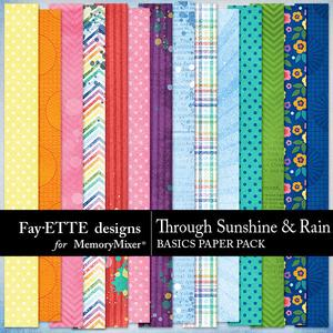 Sunshine rain shopimages medium